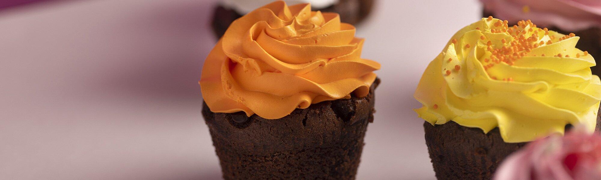 Cake Design Treviso : Coloranti cake design Treviso Gotti Store